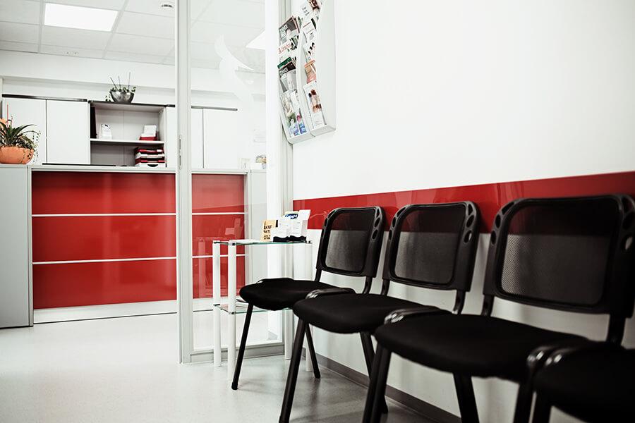 Hautarzt Wallenfels
